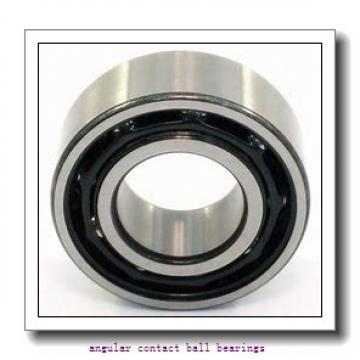 FAG 7205-B-TVP-UO  Angular Contact Ball Bearings