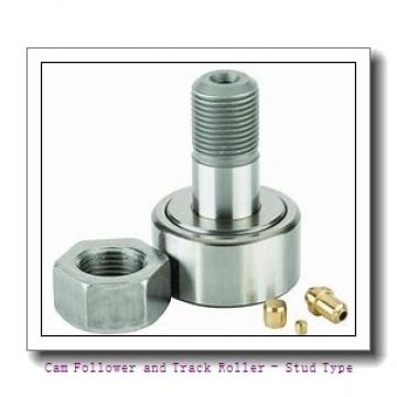 SMITH HR-3-1/4-X  Cam Follower and Track Roller - Stud Type