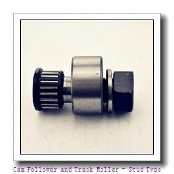 SMITH HR-3-B  Cam Follower and Track Roller - Stud Type