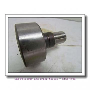SMITH HR-2-B  Cam Follower and Track Roller - Stud Type