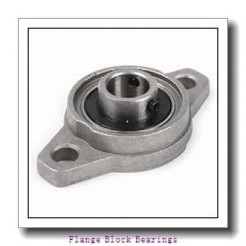 REXNORD MBR3115  Flange Block Bearings