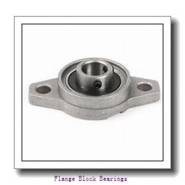 REXNORD KFS9208  Flange Block Bearings