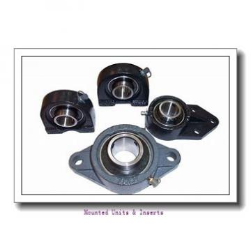 DODGE NSTU-SCED-25M  Mounted Units & Inserts