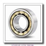 8.661 Inch | 220 Millimeter x 13.386 Inch | 340 Millimeter x 3.543 Inch | 90 Millimeter  ROLLWAY BEARING E-5044-UMR-105  Cylindrical Roller Bearings