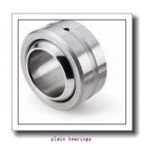 BOSTON GEAR PB-5608  Plain Bearings