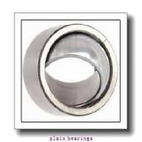 BOSTON GEAR LHSSE-14  Plain Bearings